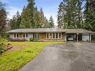 House for sale in Northwest Maple Ridge, Maple Ridge, Maple Ridge, 20679 Tyner Avenue, 262548375 | Realtylink.org