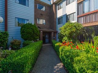 Apartment for sale in Central Abbotsford, Abbotsford, Abbotsford, 221 2277 McCallum Road, 262501079 | Realtylink.org