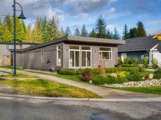 House for sale in Gibsons & Area, Gibsons, Sunshine Coast, 892 Aurora Way, 262546123   Realtylink.org