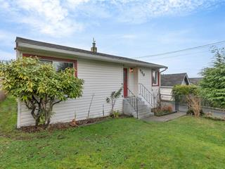 House for sale in Campbell River, Campbell River Central, 940 Fir St, 862011 | Realtylink.org