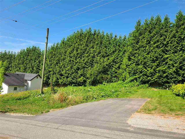 Lot for sale in Mission BC, Mission, Mission, 7317 Wardrop Street, 262504646 | Realtylink.org