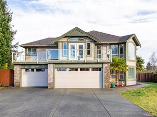 House for sale in Courtenay, Courtenay East, 2403 Walbran Pl, 862443 | Realtylink.org