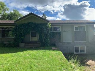 House for sale in Mount Alder, Prince George, PG City North, 4505 Buba Road, 262512329   Realtylink.org