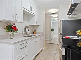 Apartment for sale in Pemberton NV, North Vancouver, North Vancouver, 1305 2016 Fullerton Avenue, 262545065   Realtylink.org