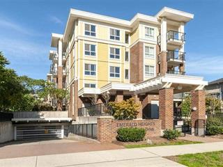 Apartment for sale in Whalley, Surrey, North Surrey, 317 13883 Laurel Drive, 262498666 | Realtylink.org