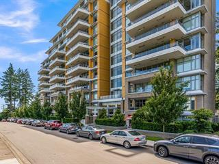 Apartment for sale in White Rock, Surrey, South Surrey White Rock, 501 1501 Vidal Street, 262491025 | Realtylink.org