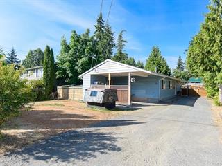 House for sale in Courtenay, Courtenay City, 95 Mitchell Rd, 861440 | Realtylink.org