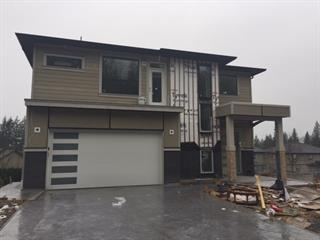 House for sale in Thornhill MR, Maple Ridge, Maple Ridge, 10841 Morrisette Place, 262540351 | Realtylink.org