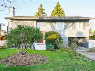 House for sale in Lower Mary Hill, Port Coquitlam, Port Coquitlam, 1945 Routley Avenue, 262551177 | Realtylink.org