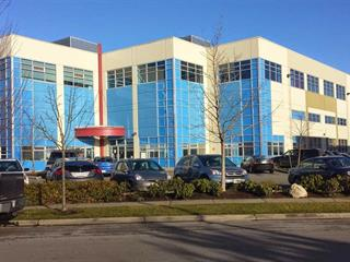Office for sale in Cloverdale BC, Surrey, Cloverdale, 233 18525 53 Avenue, 224941332   Realtylink.org