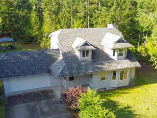 House for sale in Qualicum Beach, Qualicum North, 1350 Meadowood Way, 857405 | Realtylink.org