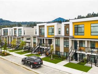 Townhouse for sale in Sardis East Vedder Rd, Chilliwack, Sardis, 113 46150 Thomas Road, 262546245   Realtylink.org