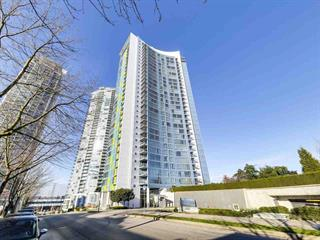 Apartment for sale in Brentwood Park, Burnaby, Burnaby North, 2105 4189 Halifax Street, 262553383 | Realtylink.org