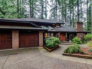 House for sale in Salmon River, Langley, Langley, 5845 237a Street, 262551370 | Realtylink.org