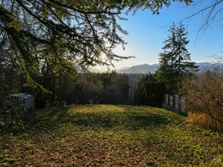 Lot for sale in Courtenay, Courtenay East, 4659 McQuillan Rd, 863260 | Realtylink.org