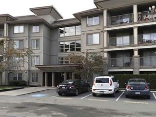Apartment for sale in Chilliwack W Young-Well, Chilliwack, Chilliwack, 207 45559 Yale Road, 262553111   Realtylink.org