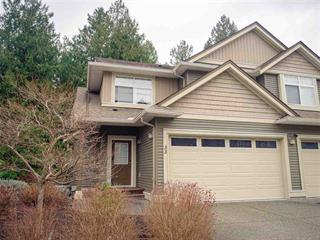 Townhouse for sale in Promontory, Chilliwack, Sardis, 33 5648 Promontory Road, 262549761 | Realtylink.org