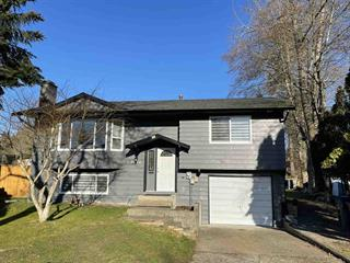 House for sale in Bear Creek Green Timbers, Surrey, Surrey, 9088 146a Street, 262552290 | Realtylink.org