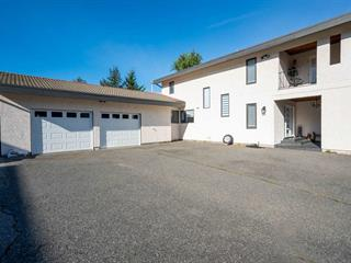 House for sale in Promontory, Chilliwack, Sardis, 1 5697 Promontory Road, 262530756   Realtylink.org