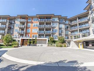 Apartment for sale in Roche Point, North Vancouver, North Vancouver, 406 3825 Cates Landing Way, 262552702 | Realtylink.org