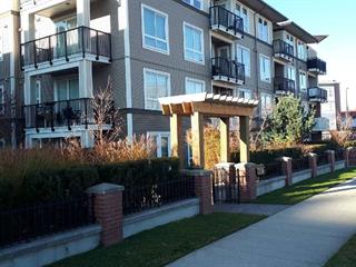 Apartment for sale in West Central, Maple Ridge, Maple Ridge, 108 12040 222 Street, 262442275 | Realtylink.org