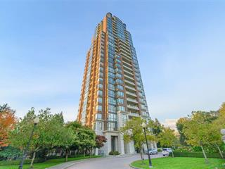 Apartment for sale in South Slope, Burnaby, Burnaby South, 2701 6837 Station Hill Drive, 262550400 | Realtylink.org