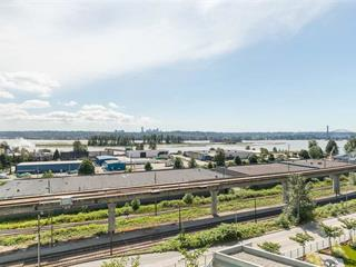 Apartment for sale in Sapperton, New Westminster, New Westminster, 511 258 Nelson's Court, 262553103 | Realtylink.org