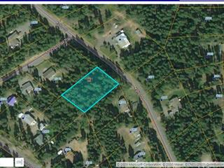 Lot for sale in 108 Ranch, 108 Mile Ranch, 100 Mile House, 4974 Kyllo Road, 262551985 | Realtylink.org