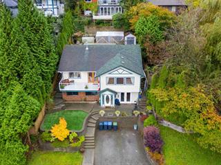 House for sale in College Park PM, Port Moody, Port Moody, 1505 Union Street, 262540705 | Realtylink.org