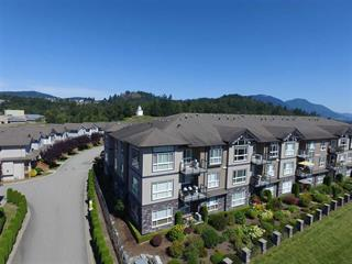 Apartment for sale in Mission BC, Mission, Mission, A314 33755 7th Avenue, 262547888 | Realtylink.org