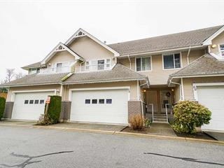 Townhouse for sale in Panorama Ridge, Surrey, Surrey, 68 13918 58 Avenue, 262547413 | Realtylink.org