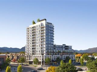 Apartment for sale in Knight, Vancouver, Vancouver East, 317 1503 Kingsway Street, 262538844 | Realtylink.org