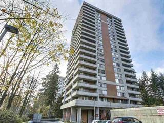 Apartment for sale in Sullivan Heights, Burnaby, Burnaby North, 201 3755 Bartlett Court, 262522927 | Realtylink.org
