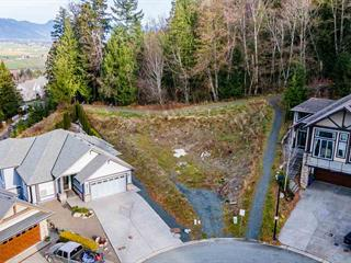 Lot for sale in Promontory, Chilliwack, Sardis, 47143 Macfarlane Place, 262543613 | Realtylink.org