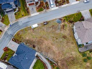 Lot for sale in Promontory, Chilliwack, Sardis, 5487 Maclachlan Place, 262543463 | Realtylink.org