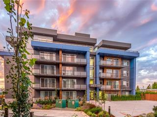 Apartment for sale in Nanaimo, Pleasant Valley, 104 6544 Metral Dr, 862493 | Realtylink.org