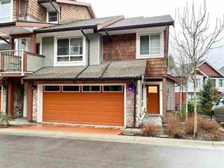 Townhouse for sale in Silver Valley, Maple Ridge, Maple Ridge, 59 23651 132 Avenue, 262546999 | Realtylink.org