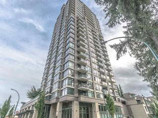 Apartment for sale in Central Pt Coquitlam, Port Coquitlam, Port Coquitlam, 1101 2789 Shaughnessy Street, 262547726   Realtylink.org
