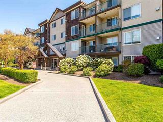 Apartment for sale in Abbotsford West, Abbotsford, Abbotsford, 300 2350 Westerly Street, 262547159 | Realtylink.org