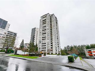 Apartment for sale in Sullivan Heights, Burnaby, Burnaby North, 1102 9280 Salish Court, 262547011   Realtylink.org