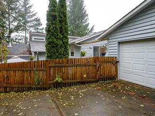 House for sale in Courtenay, Courtenay East, 1285 Hurford Ave, 862448 | Realtylink.org