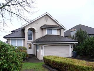 House for sale in Westwood Plateau, Coquitlam, Coquitlam, 1515 Eagle Mountain Drive, 262547479 | Realtylink.org