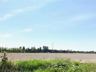 Commercial Land for sale in Gilmore, Richmond, Richmond, 13091 No 3 Road, 224925837 | Realtylink.org