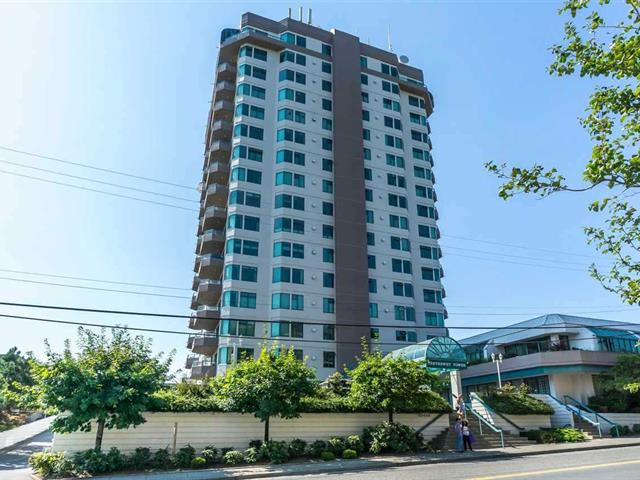 Apartment for sale in Abbotsford West, Abbotsford, Abbotsford, 602 32440 Simon Avenue, 262523715 | Realtylink.org
