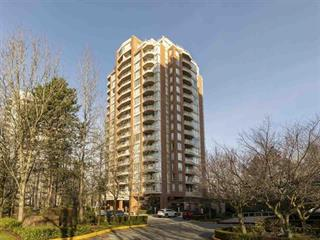 Apartment for sale in Forest Glen BS, Burnaby, Burnaby South, 1503 4657 Hazel Street, 262524723 | Realtylink.org