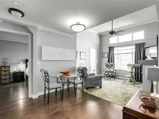 Apartment for sale in Steveston South, Richmond, Richmond, 430 5700 Andrews Road, 262547288 | Realtylink.org