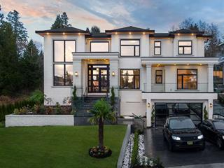 House for sale in Grandview Surrey, Surrey, South Surrey White Rock, 2928 165b Street, 262545968 | Realtylink.org