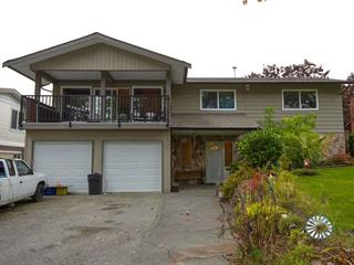 House for sale in Whalley, Surrey, North Surrey, 9921 132a Avenue, 262521675 | Realtylink.org