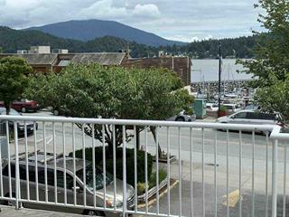 Retail for sale in Gibsons & Area, Gibsons, Sunshine Coast, 14 292 Gower Point Road, 224937688 | Realtylink.org
