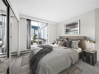 Apartment for sale in Yaletown, Vancouver, Vancouver West, 303 1009 Expo Boulevard, 262542377   Realtylink.org